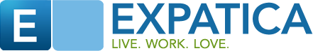 francedating.expatica.com